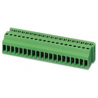 Блок для установки плат - SKBD 16/MT - 2202615