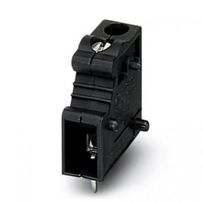 Клеммные блоки для печатного монтажа - GKDS BU - 1706099