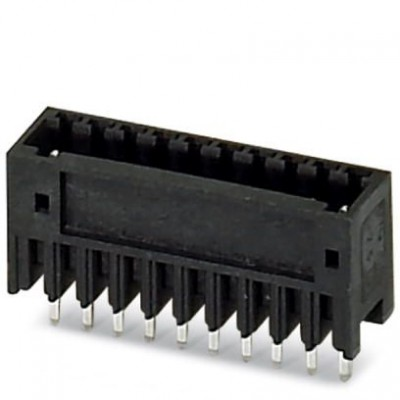 Ответная часть - MCV 0,5/11-G-2,5 THT R44 - 1963858