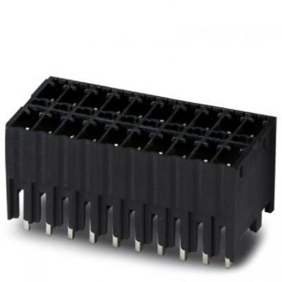 Ответная часть - MCDNV 1,5/ 8-G1-3,5 P26THRGNAU - 1704929