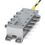 Устройство защиты от перенапряжений - C-SAT-BOX - 2880561