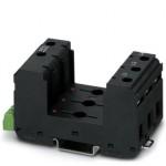 Базовый элемент для защиты от перенапряжений, тип 2 - VAL-MS/3+0-BE/FM - 2881803