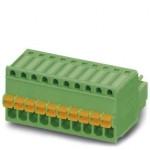 Разъем печатной платы - FK-MC 0,5/12-ST-2,5 - 1881422