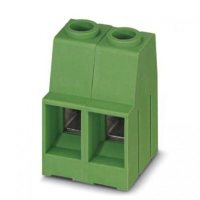 Клеммные блоки для печатного монтажа - MKDSP 10HV/ 2-10,16 - 1929517