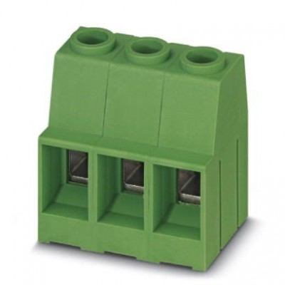 Клеммные блоки для печатного монтажа - MKDSP 10HV/ 3-10,16 - 1929520