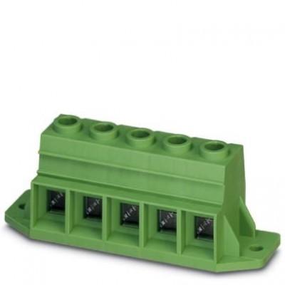 Клеммные блоки для печатного монтажа - MKDSP 25/ 9-15,00-F - 1932562