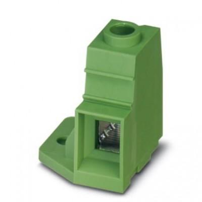 Клеммные блоки для печатного монтажа - MKDSP 25/ 1-15,00-FL - 1932575