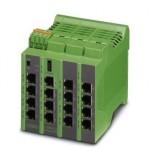 Концентратор Ethernet - FL HUB 16TX-ZF - 2832564