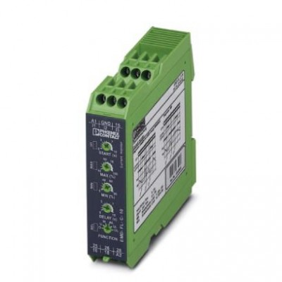 Контрольное реле - EMD-FL-C-10 - 2866022