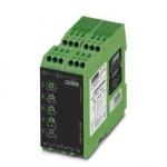 Контрольное реле - EMD-FL-3V-500 - 2867979