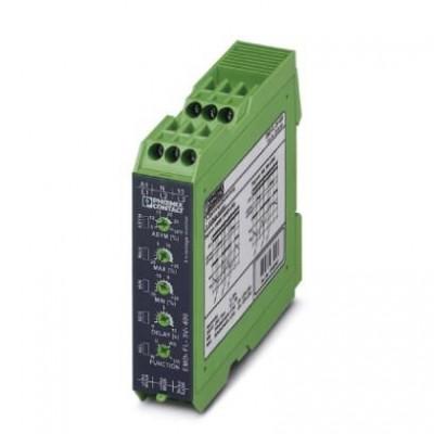 Контрольное реле - EMD-FL-3V-400 - 2866064