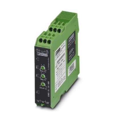 Контрольное реле - EMD-SL-3V-400 - 2866051