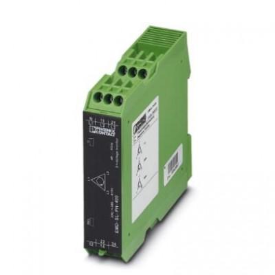 Контрольное реле - EMD-SL-PH-400 - 2866077