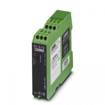 Контрольное реле - EMD-SL-PTC - 2866093