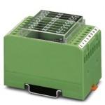 Диодный модуль - EMG 45-DIO 8E - 2950103