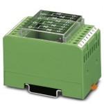 Диодный модуль - EMG 45-DIO 8E/LP - 2954798
