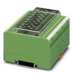 Диодный модуль - EMG 90-DIO 16E/LP - 2954808