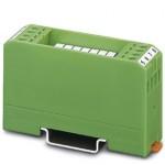 Индикаторный модуль - EMG 22-LED 7S/24 - 2952305