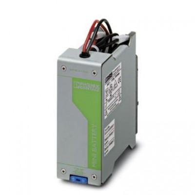 Энергоаккумулятор - MINI-BAT/24DC/1.3AH - 2866417