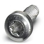Винты - T20-M4X12 - 1602410