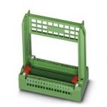 Блок для установки плат - SKBI 32/C - 2261038