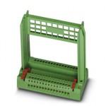 Блок для установки плат - SKBI 31 - 2201519