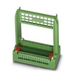 Блок для установки плат - SKBI 32/D - 2261054