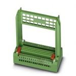 Блок для установки плат - SKBI 32/F/ZB - 2261096