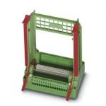 Блок для установки плат - SKBI 64/D32 - 2265050