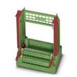 Блок для установки плат - SKBI 64/E48 - 2264080
