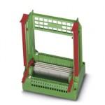 Блок для установки плат - SKBI 64/F48 - 2264093