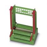 Блок для установки плат - SKBI 64/G64 - 2263117