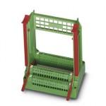 Блок для установки плат - SKBI 64/B64 - 2263023