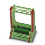 Блок для установки плат - SKBI 64/C32 - 2265034