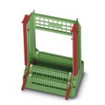 Блок для установки плат - SKBI 64/C64 - 2263036