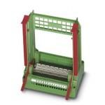 Блок для установки плат - SKBI 64/H15-MKDS3 - 2269140