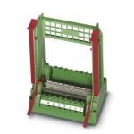Блок для установки плат - SKBI 64/H15-MKDS5 - 2269153