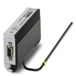 Устройство защиты от перенапряжений - DT-UFB-485/BS - 2920612