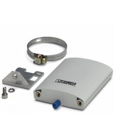 Антенна - RAD-ISM-2400-ANT-PAN- 8-0 - 2867610