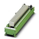 Активный модуль - UM 45-16RM/MR-G24/1/PLC - 2962913