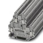Клеммный блок - UTTB 2,5-DIO/O-U - 3046650