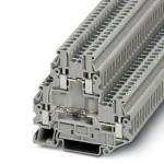 Клеммный блок - UTTB 2,5-DIO/UL-UR - 3046728