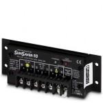 Зарядное устройство - RAD-SOL-CHG-24- 10 - 2885443