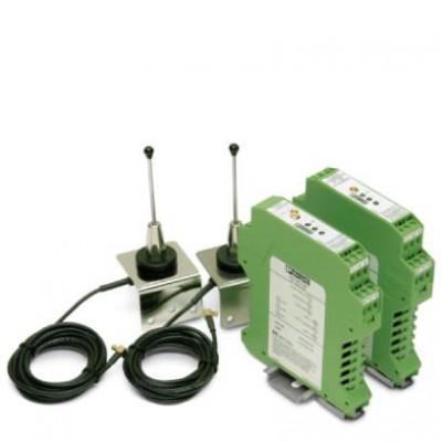 Функциональный модуль - RAD-ISM-900-SET-UD-ANT - 2867102
