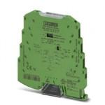 Разделительные усилители - MINI MCR-SL-UI-UI-NC - 2864150