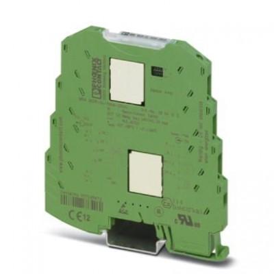 Коммутирующий усилитель - MINI MCR-SL-NAM-2RNO - 2864105
