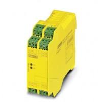 Модуль расширения - PSR-SCP- 24UC/URM4/5X1/2X2 - 2963734