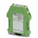 Измерительный преобразователь тока - MCR-S10-50-UI-SW-DCI-NC - 2814744