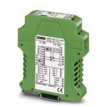 Измерительные преобр-ли сигналов напр-ия - MCR-VAC-UI-O-DC - 2811103