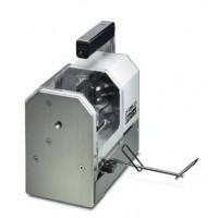 Электрический обжимной инструмент - CF 3000-2,5 120V - 1205516